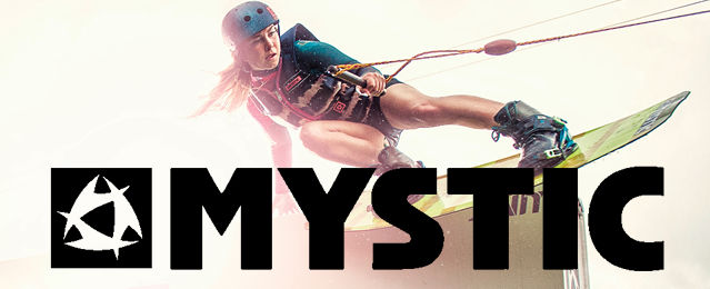 Mystic Wetsuits